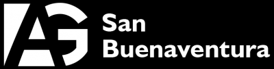 Agroexplotaciones San Buenaventura Construcciones